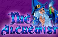 The Alhemist