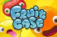Игровой автомат Fruit Case