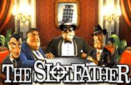 Игровой автомат Slotfather